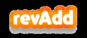 revAdd